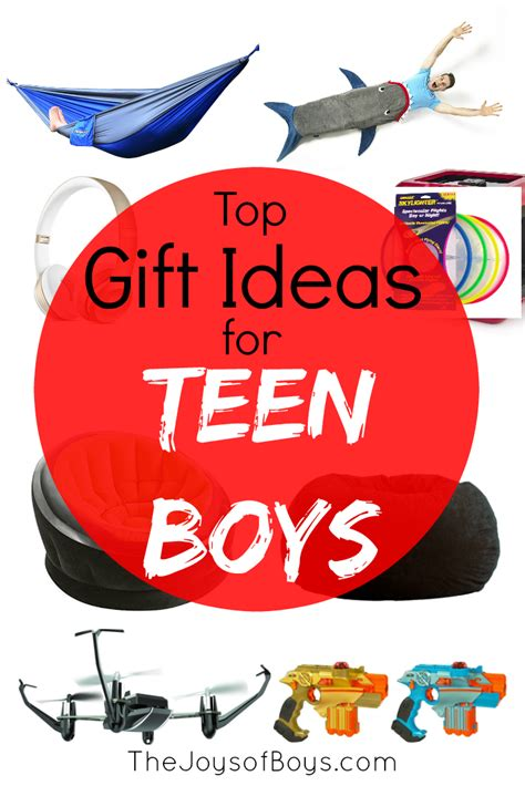 gifts boy diy gifts boys will gifts for boys