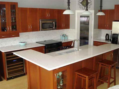 kitchen cabinets countertops wonderful countertops for white kitchen cabinets this