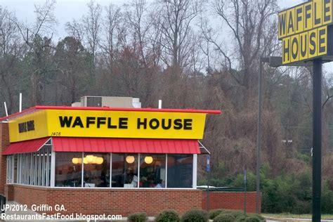 waffle house daytona 100 chart house daytona menu the conch house