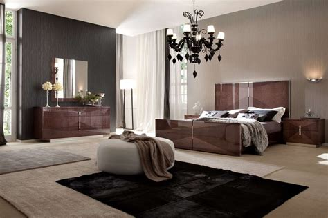 luxury modern bedroom furniture welcome 2017 trends with a renovated bedroom