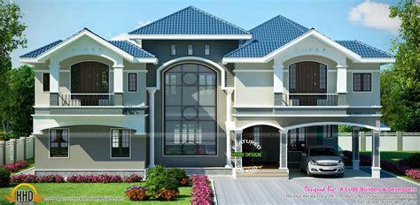 luxury house designs luxury house india homecrack