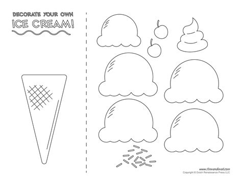 crafts templates tim de vall comics printables for