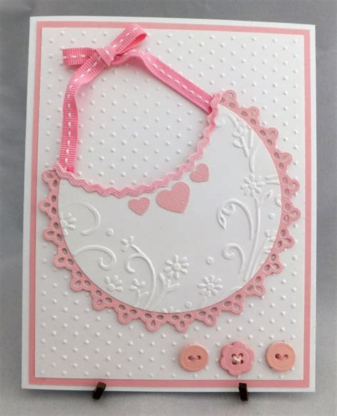 baby cards to make paper panacea baby card