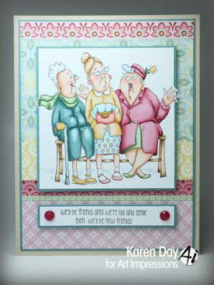 hobby craft rubber sts 1000 images about hobby lobby impressions sts on