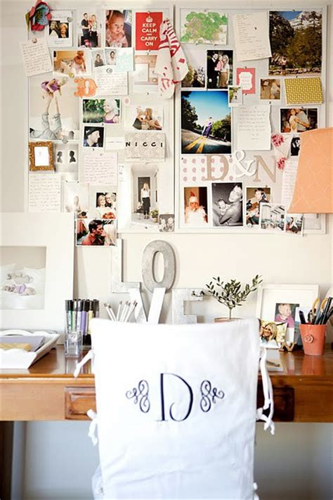 creative ways to hang pictures without frames hanging pictures 5 creative ways to hang pictures