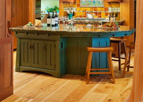 custom kitchen islands home design living room custom kitchen islands