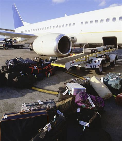 united airlines checkin baggage fee consultant who introduced hated check in baggage fees now