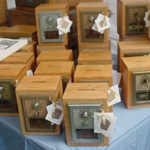 Wedge Wood Crafts Society Of Southern Maine Craftsmen