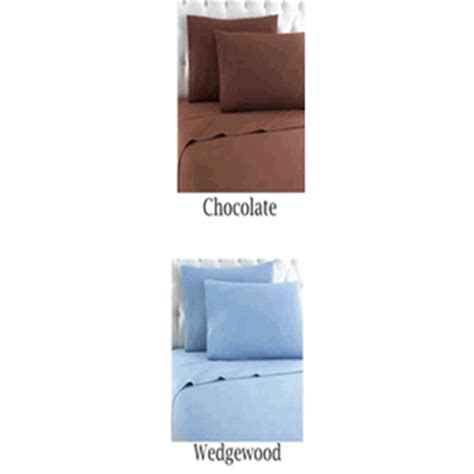 rv sheets for bunk beds micro flannel sheets for rv beds