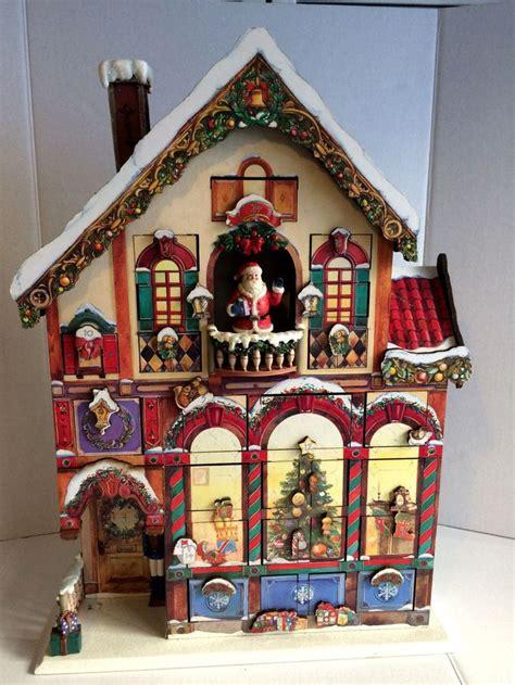 musical advent calendar wooden 1000 ideas about wooden advent calendar on