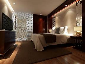 designer master bedroom 101 sleek modern master bedroom design ideas for 2017