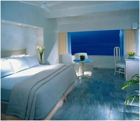 paint colors relaxing bedrooms relaxing colors for bedrooms relaxing dormitories