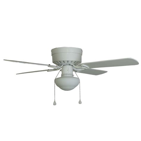 harbor ceiling harbor ceiling fan light give your room a
