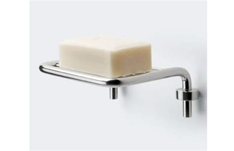 german bathroom accessories 1000 images about home bathroom on