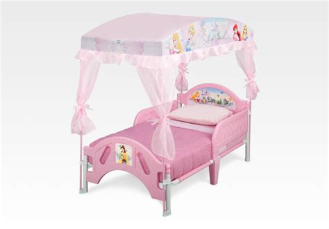 canopy bed for toddler toddler bed canopy crowdbuild for