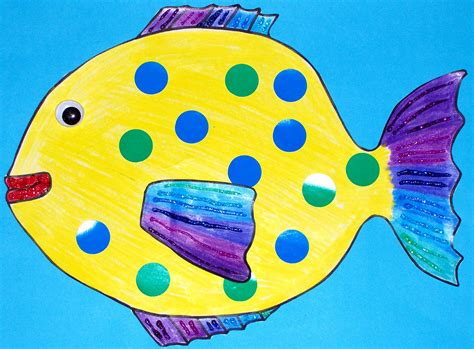 crafts for kid crafts for crafts ideas activities