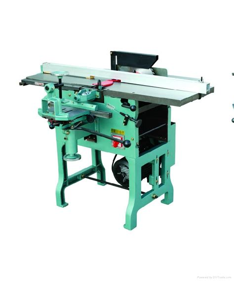 woodworking machines manufacturers woodwork woodworking machinery suppliers pdf plans