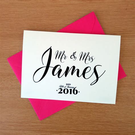 make a congratulations card wedding congratulations cards lilbibby