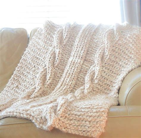 knitting patterns using size 50 needles 17 best images about afghan knitting patterns on