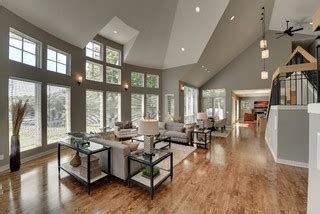 sherwin williams paint store minneapolis contemporary in deephaven contemporary living room