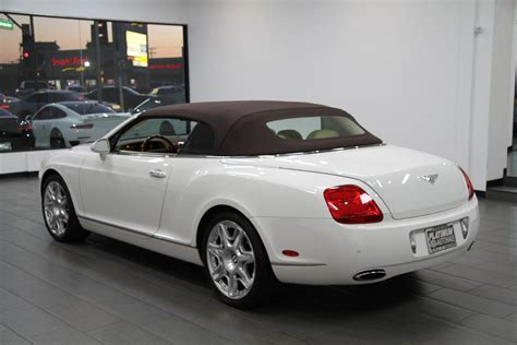 automobile air conditioning repair 2007 bentley continental gtc windshield wipe control 2007 bentley continental gtc magnolia interior stock 5968a for sale near redondo beach