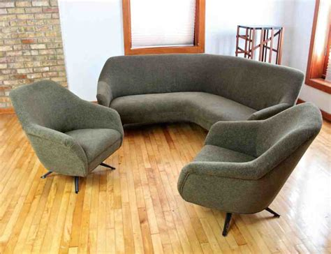small curved sectional sofa small curved sofa home furniture design