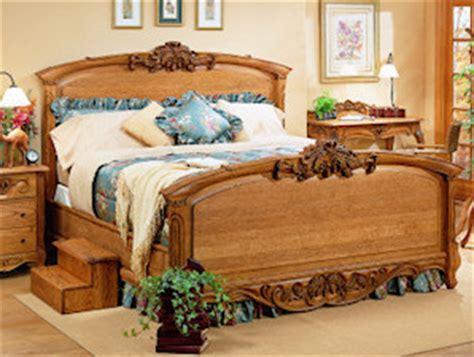oakwood interiors bedroom furniture oakwood interiors bedroom furniture oak wood interiors