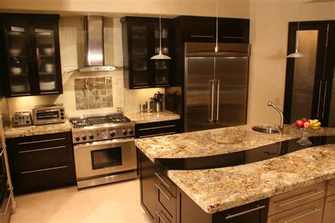 kitchen designs photo kitchen remodelling gallery homeadviceguide