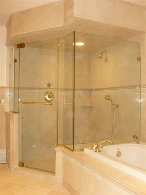 majestic shower doors majestic series frameless shower door enclosure new
