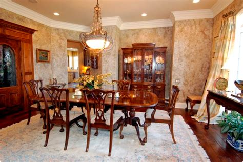 pictures of formal dining rooms key interiors by shinay country dining room design ideas