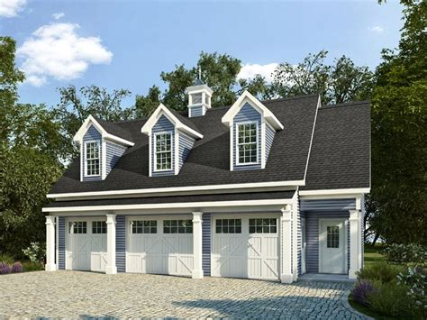three car garage with apartment plans garage apartment plans 3 car garage apartment plan with