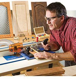 woodworking affiliate programs rockler woodworking and hardware affiliate program