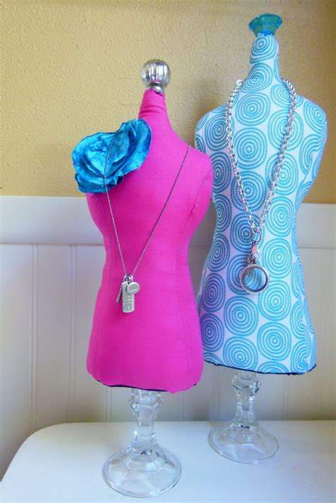 origami owl jewelry display 88 best images about origami owl jewelry bar inspiration