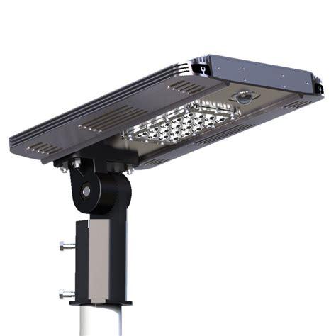 solar outdoor security lighting solar outdoor lighting dutchglow org