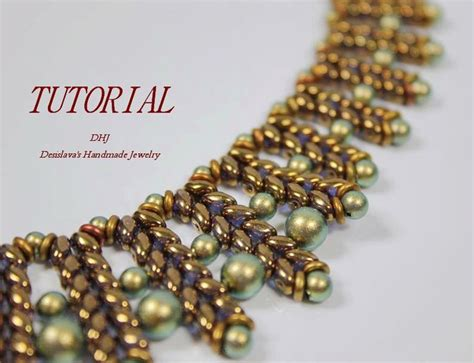 beading with superduos 17 best ideas about o on seed bead