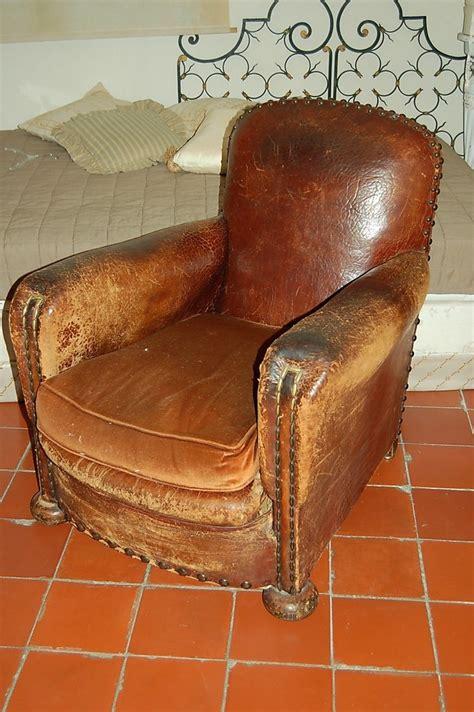 attractive fauteuil club cuir occasion 4 paire de fauteuils club en cuir 31 976 swyze