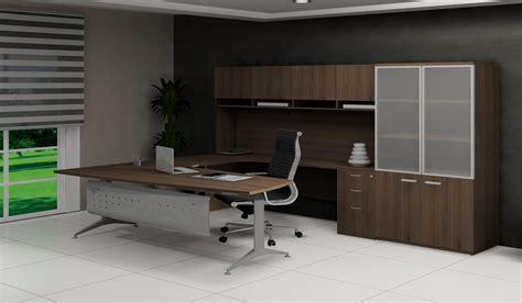 muebles oficinas gaud 237 muebles para oficina muebles para oficina sillas