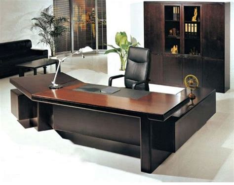 executive office desk chairs best 25 executive office desk ideas on