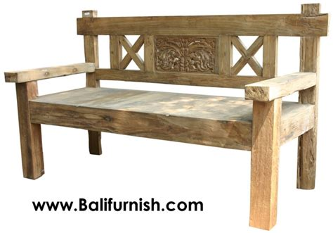 woodworking deals vintage wooden furniture picture usa