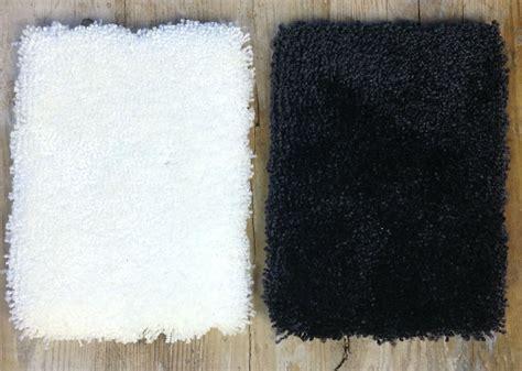 alfombras de pelo largo online tienda online alfombras ao colecci 243 n de alfombras queen