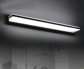 led bathroom lights vanity popular vanity light fixtures buy cheap vanity light