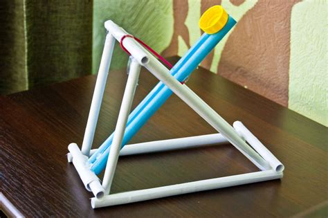 origami catapult how to make a paper catapult origami catapult versi on