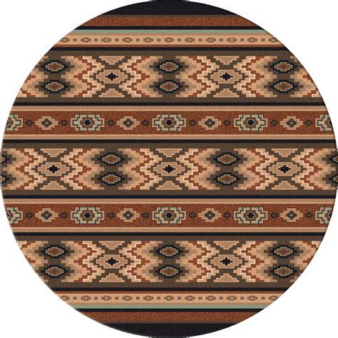 8 ft rugs sundown rug 8 ft