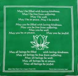 prayer buddhist 25 best ideas about prayers for peace on