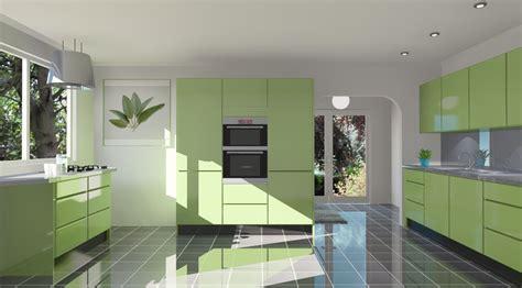 kitchen cabinet design software mac 100 kitchen cabinet design software mac kitchen
