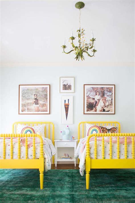 sherwin williams paint store irvine best 25 kid bedrooms ideas on bedroom