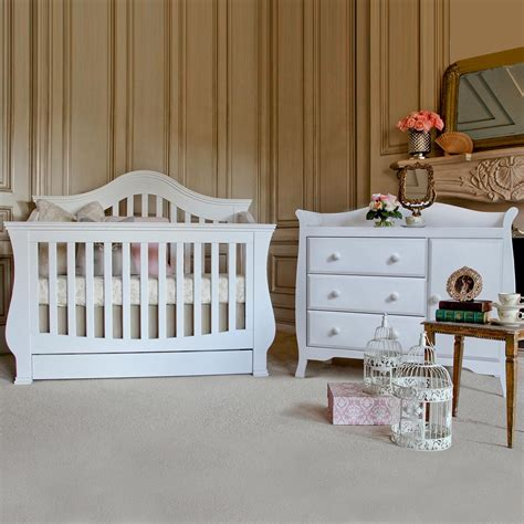 white convertible crib sets med home design posters