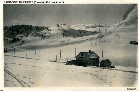 news de 73 savoie page 2 cartes postales anciennes sur cparama