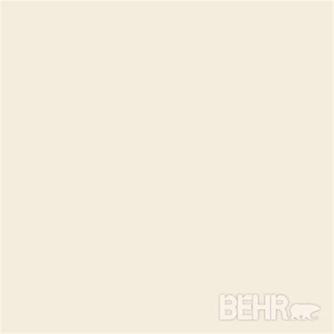 behr paint color eggshell behr 174 paint color eggshell w d 300 modern paints