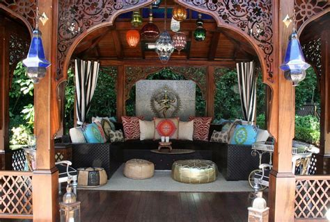 moroccan design home decor moroccan patios courtyards ideas photos decor and